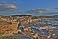 Il porto di Ancona (2426413820).jpg
