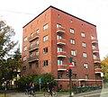 Iladalens Boligselskap griffenfeldtsgate 12 rk 164647 IMG 1927.JPG