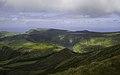 Ilha das Flores P5270181 (35621088360).jpg