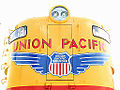 Illinois Railway Museum - Union Pacific Railroad - Heaven Train 4889119988.jpg