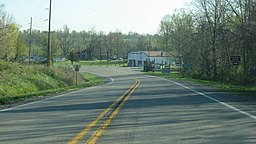 Illinois Route 37 at New Grand Chain.jpg
