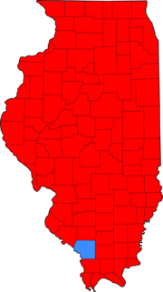 Illinois pres election map 1972.png