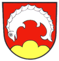 Illmensee Wappen.png