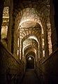 Illuminated stairs.jpg