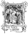 Illustration at page 27 in Grimm's Household Tales (Edwardes, Bell).png