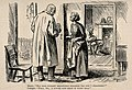 Illustration from Punch By HM Brock (1875-1960) by courtesy of Wellcome Collection - Grace.jpg