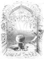 Illustrirte Zeitung (1843) 08 123 1 Eine andere Welt.PNG