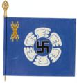 Ilmavoimien Viestipataljoonan lippu.png