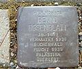 Benno Rosenblatt