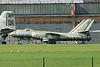Ilyushin Il-28B Beagle 2107 (8281383063).jpg