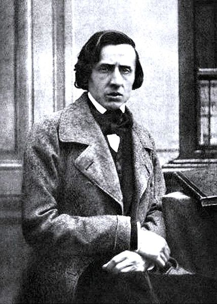 File:Image-Frederic Chopin photo downsampled.jpeg