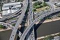Imagens da Cidade de São Paulo e Zoológico da Capital Paulista. (47480340271).jpg