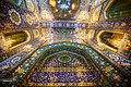 Imam Husayn Shrine.jpg