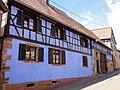 Imbsheim rPâques 143.JPG