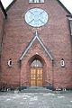 Immaculatakirken Copenhagen portal.jpg