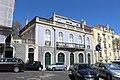 Immeuble 114 campo Santa Clara Lisbonne 1.jpg