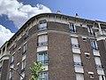 Immeuble 16ter rue Baudin 2 rue Rochebrune Montreuil Seine St Denis 3.jpg