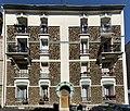 Immeuble 5 rue Lemancel Nogent Marne 4.jpg