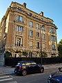 Immeuble rue du Maréchal-Harispe Paris.jpg