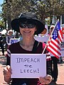 Impeachment March (35683619725).jpg