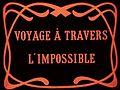 Impossible Voyage 1.jpg