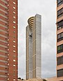 InTempo, Benidorm, España, 2014-07-02, DD 27.JPG