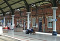 In Darlington Station (geograph 5843162).jpg