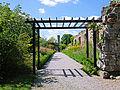 In Ruthin Castle (14511101199).jpg