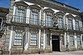 In the streets of Viana II (43306457285).jpg