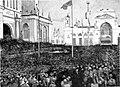 Inauguración de la Exposición Mundial Colombina.jpg