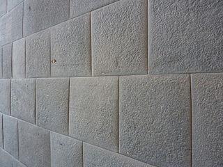 Inca architecture Pre-Columbian architecture in South America