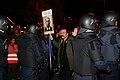 Incidentes durante la Huelga General del 14 de Noviembre en Madrid (12).jpg