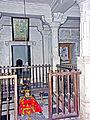 India-7165 - Flickr - archer10 (Dennis).jpg