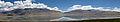 India - Ladakh - Trekking - 016 - Tso Kar Panorama (3906520320).jpg