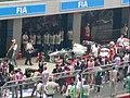 Indian Grand Prix 2013, Noida F11.jpg