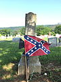 Indian Mound Cemetery Romney WV 2015 06 08 31.jpg