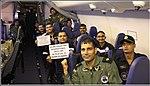 Indian Navy deploys Boeing P-8I aircraft for RIMPAC 2018 at Hawaii (3).jpg