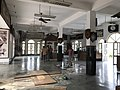 Indian Railways Museum in Howrah 37.jpg