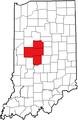 Indiana (SAG).png