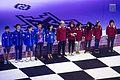 Indonesia category E medalists-Chinese Taipei (29468952830).jpg