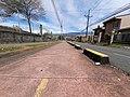 Infraestructura Ciclística en Costa Rica - Ciclovía 2.jpg