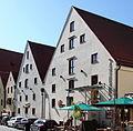 Ingolstadt Kanalstraße 1 2012-04.jpg
