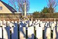 Ingoyghem Military Cemetery -2.jpg