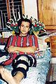 Injured Riaz 3.jpg