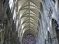 Innenraum der Kathedrale des Lancing College.JPG
