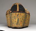 Inner coffin of The Singer of Amun, Anresenmes MET DP151222.jpg