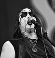 Inquisition, Party.San Open Air 2014 11.jpg