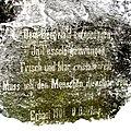 Inschrift Dierling-Stein bei Schmiedeberg.jpg