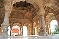 Inside Cenotaph of Musi Maharani.Alwar.jpg