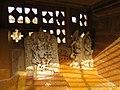 Inside Jain temple - Jaisalmer fort 2.jpg